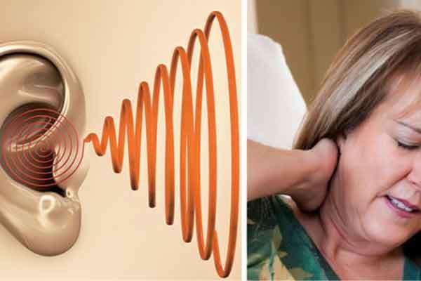8 agydaganatra utaló jel, amit soha ne szabad figyelmen kívül hagyni!
