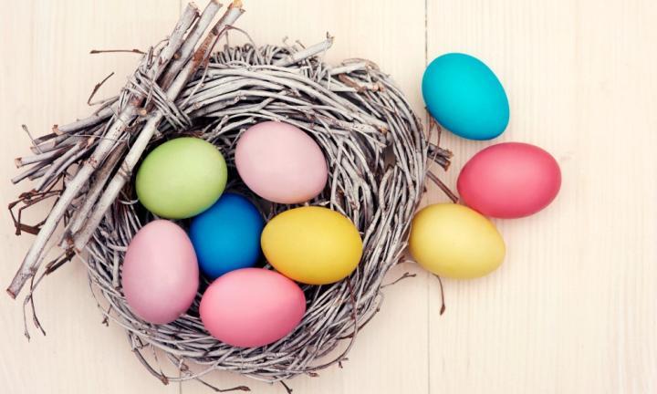 Horoszkóp: Így töltik a csillagjegyek a húsvéti ünnepet!