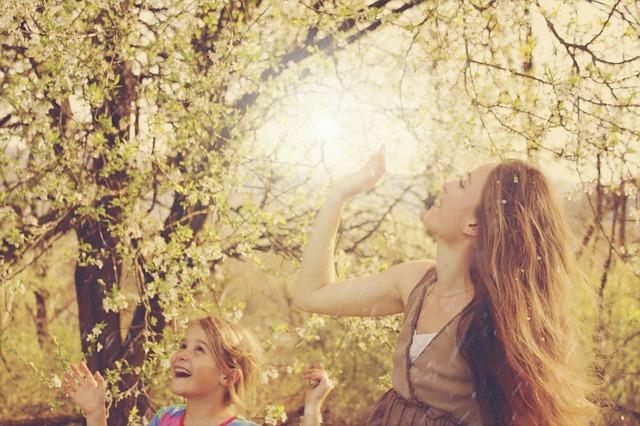 5 mágikus trükk, hogy szebb és boldogabb legyen az életed!