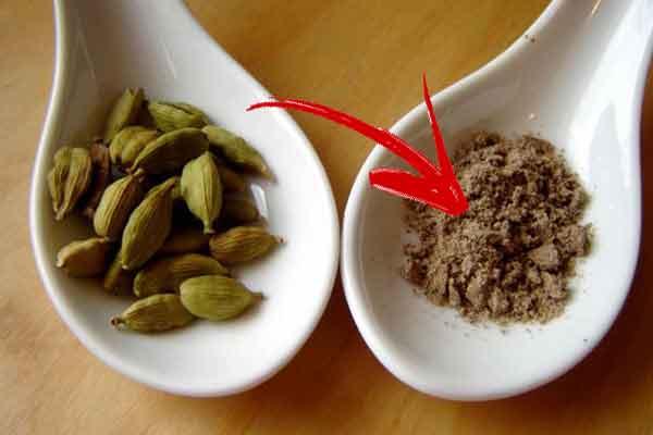 Ha egészségesebben szeretnél élni, tegyél ebből a keverékből a reggeli kávédba!