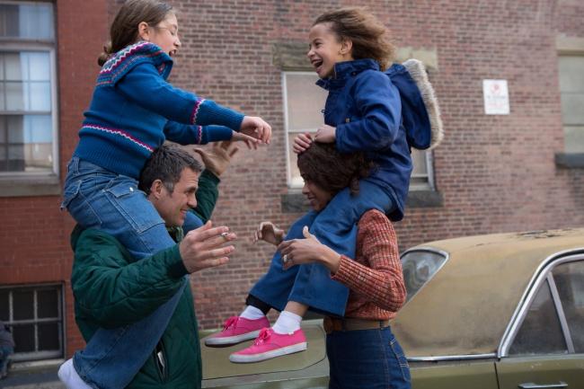 8 csodálatos film, amely valós történeteken alapszik, és amely valódi érzelmeket ébreszt benned