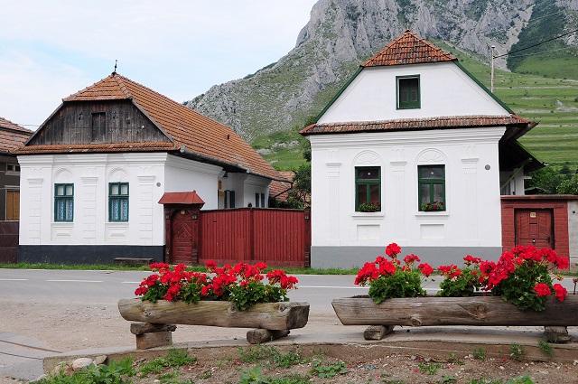 Torockó: Románia legszebb települése lett a székely falucskából