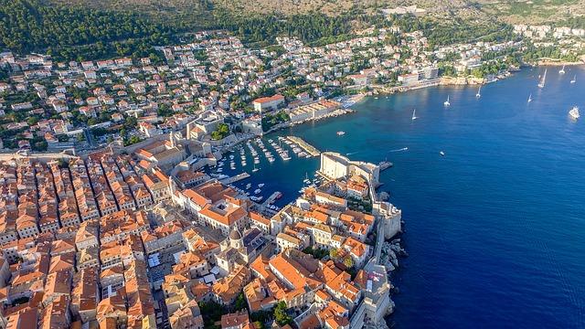 6 isteni fogás, amit idén mindenképpen ki kell próbálj Horvátországban