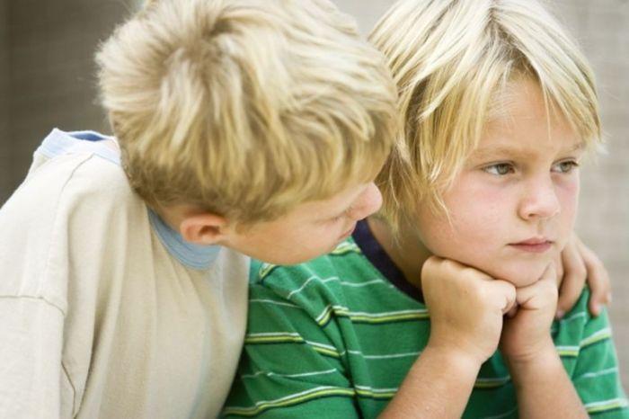 Kutatás: azok a gyerekek, akik vallási nevelés nélkül nőttek fel, több kedvességet és empátiát tanúsítanak