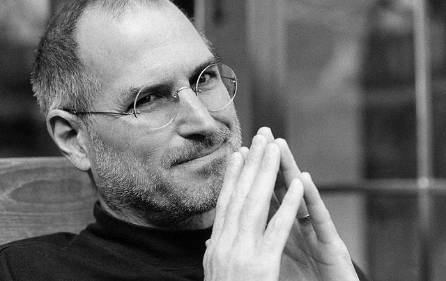 11 sorsfordító lecke Steve Jobs-tól, mely rád is nagy hatással lehet