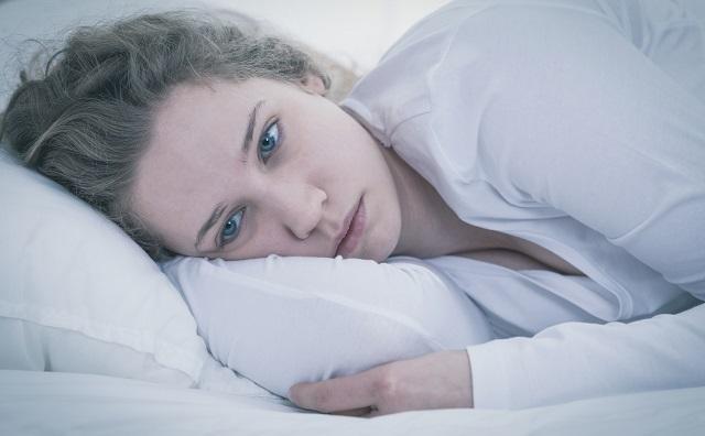 7 jele annak, hogy jódhiányban szenvedsz