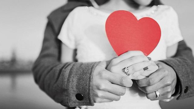 Ne házasodj meg addig, amíg fel nem teszed párodnak ezt a 15 kérdést!