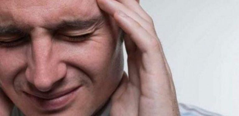 Gyakori hibák, amelyeket étkezések után követnek el az emberek, ezzel pedig megnövelik a krónikus fáradtság, az agyvérzés és a gyomorrák esélyét!