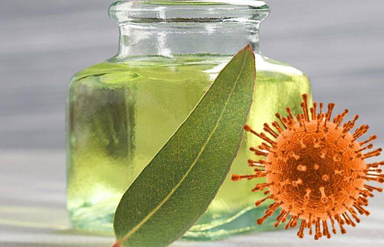 Szabadulj meg az őszi herpesztől ezzel a remek gyógymóddal!