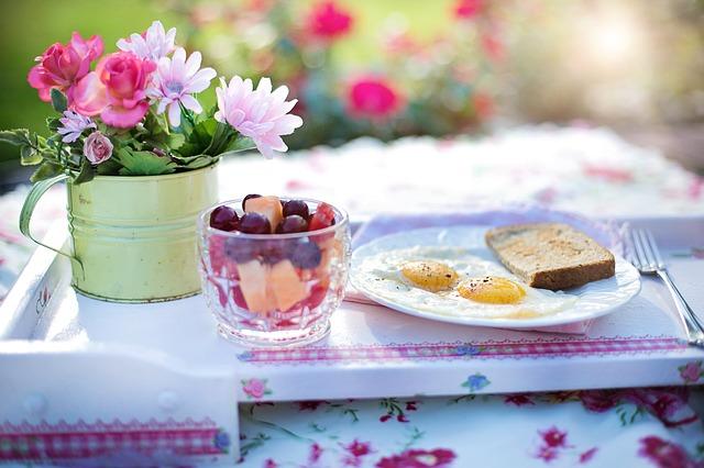 Ezért nem szabad soha kihagynod a reggelit. Főként, ha fontos az egészséged!