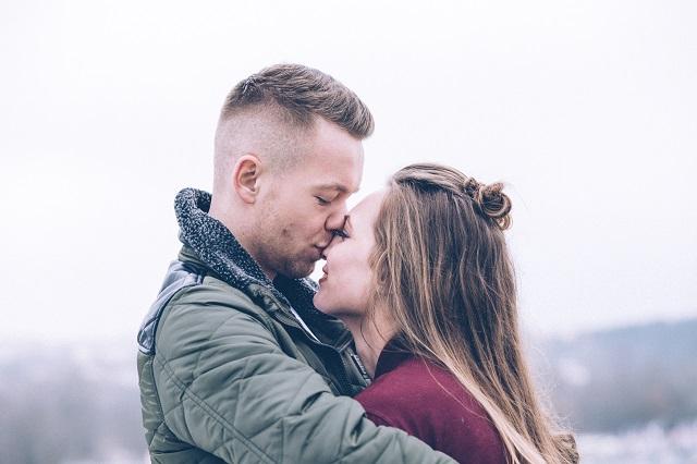 7 jel, melyből kiderülhet, hogy a párod tiszteletben tart-e téged!