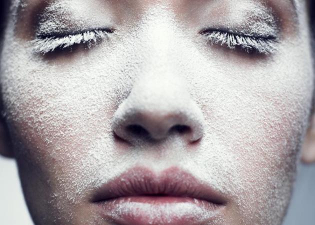 6 hasznos bőrápolási tipp a hideg évszakban!