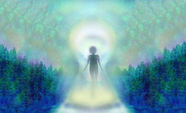 9 jele annak, hogy előző életedben már jártál ezen a bolygón!