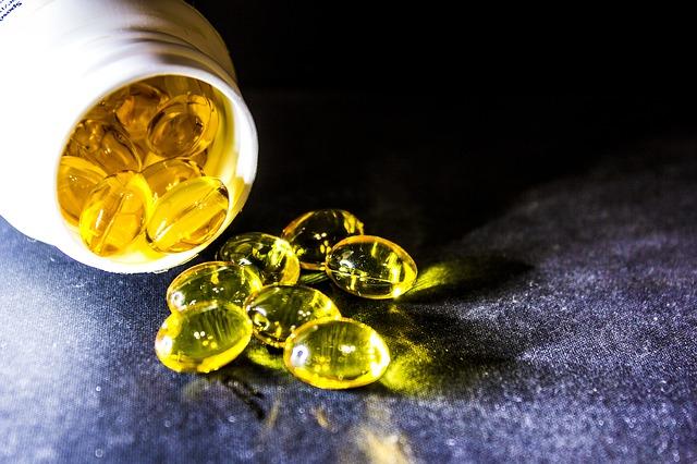 A vitamin, ami megtámadja és szelektíven öli meg a rákos sejteket