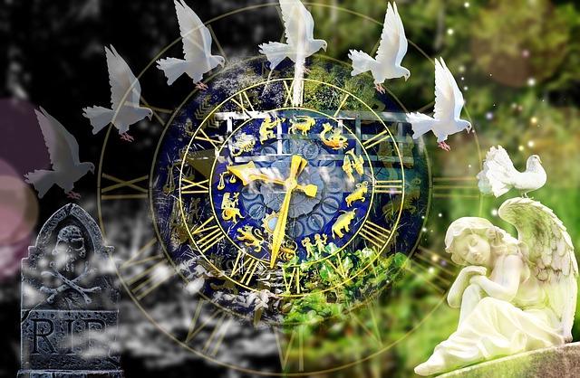 Horoszkóp 2018: Eláruljuk neked csillagjegyed alapján mi vár rád az új évben!