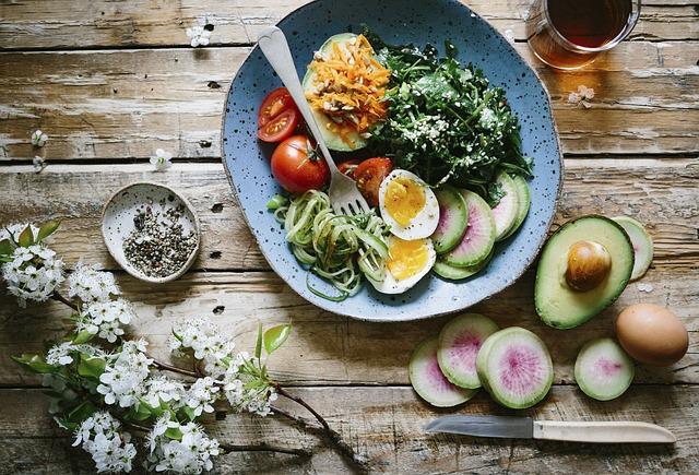 5 egészséges élelmiszer, amely meggátolja a daganatos betegségek továbbterjedését!