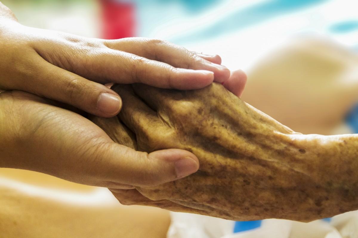 3 dolog, amit csak édesanyád halála után tanulsz meg