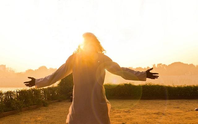 A nap gyógyító hatása! Ahhoz, hogy boldog légy, szükséged van természetes fényre!
