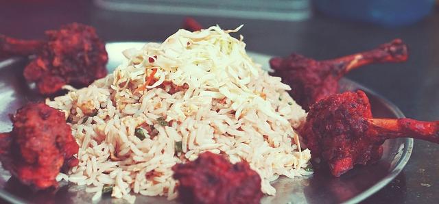 Így készítsd el a rizst, hogy ne hizlaljon!