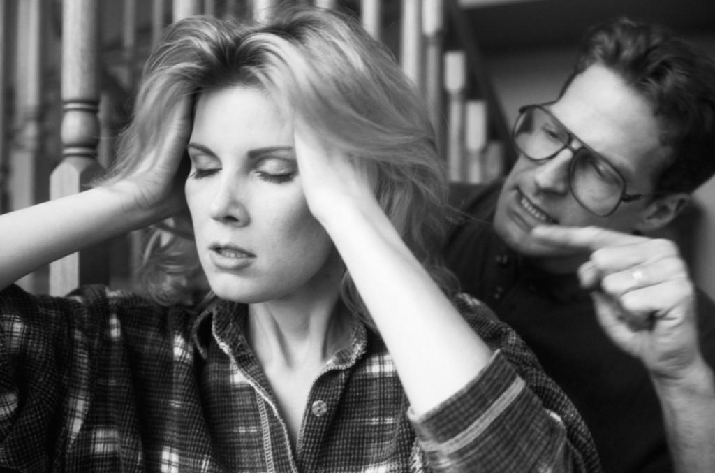 7 jele annak, hogy kapcsolatotokat az érzelmi zsarolás jellemzi!