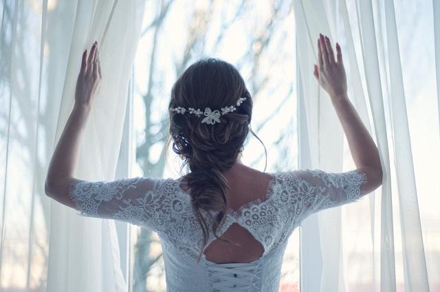 Ekkor lenne érdemes megházasodnod a csillagjegyed szerint!