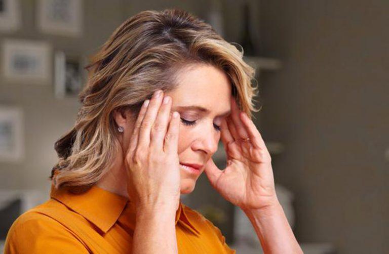 A migrént kiváltó 6 ok, ami számodra is meglepetést okozhat!