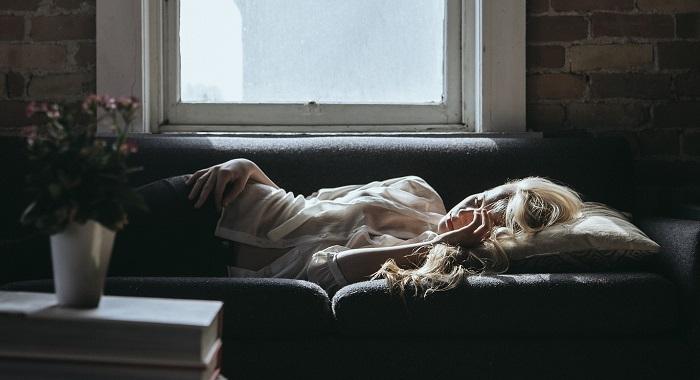 Agykutatók magyarázzák el, miért van egy nőnek több alvásra szüksége, mint egy férfinak!
