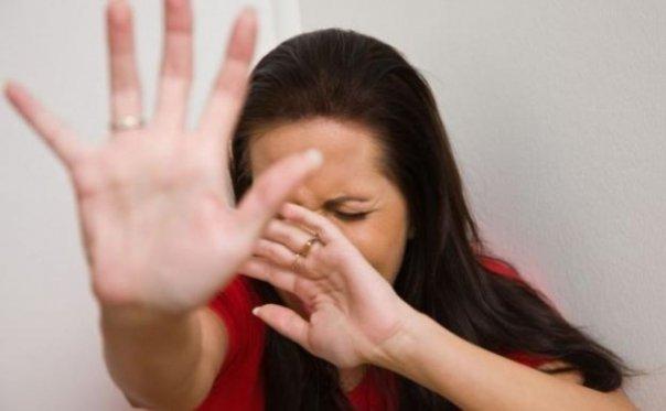 Az idegösszeroppanás 7 kezdeti jele, melyet nem szabad figyelmen kívül hagyni!