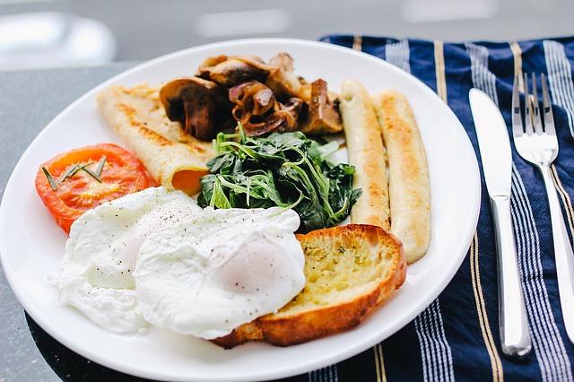 Már a tudomány is bizonyította a reggeli fontosságát! Mutatjuk miért érdemes betartani a reggeli étkezést!