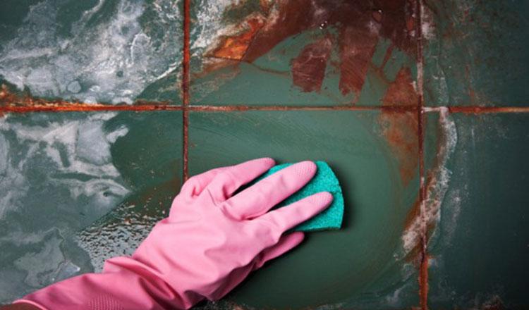 Hasznos trükkök, amelyekkel a legmakacsabb szennyeződéseket is el tudod távolítani!