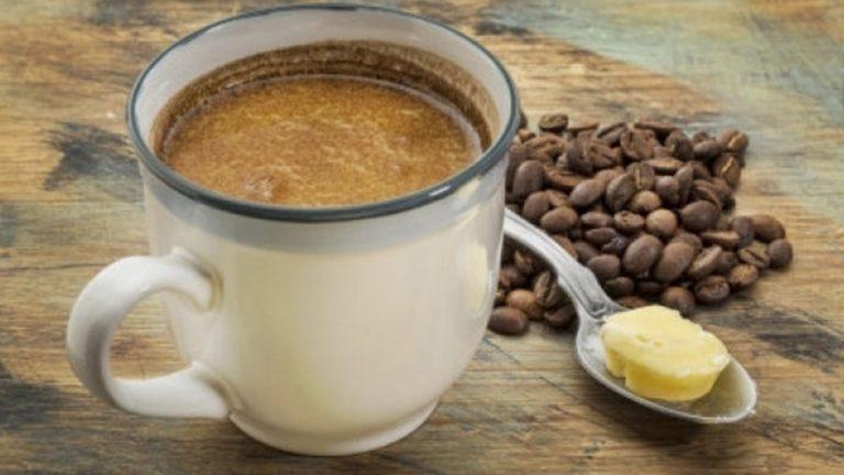 Rejtett összetevő, melyet a kávénkhoz adva megszabadulhatunk a fölösleges kilóktól!