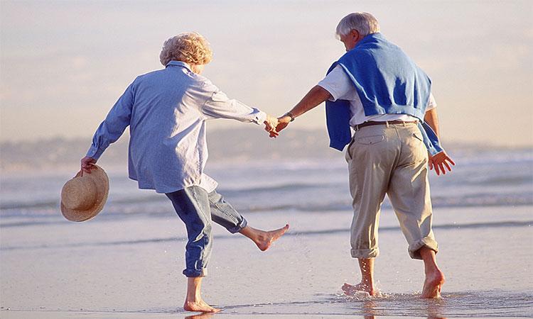 Ez a 6 fontos különbség van a szerelem és a szeretet között