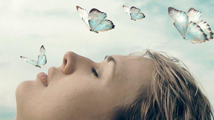 11 meglepő tény az álmokról, amiről csak kevés embernek van tudomása