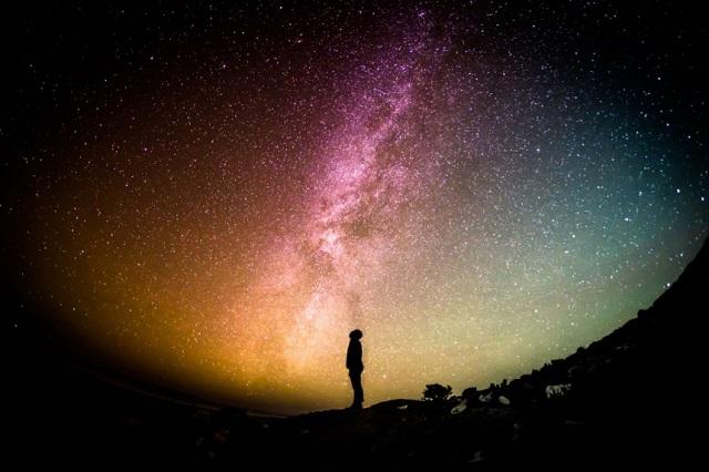 Horoszkóp! Eláruljuk neked, hogy miben igazán erős a csillagjegyed!