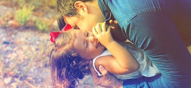 3 perces aranyszabály, amit minden kisgyerekes szülőnek érdemes megtanulnia!