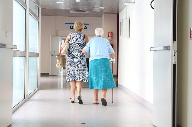 A betegség, amely hamarabb tönkreteheti a szervezetet, mint a rák! A tünetek akár 5 évvel a diagnózis előtt is jelentkezhetnek!