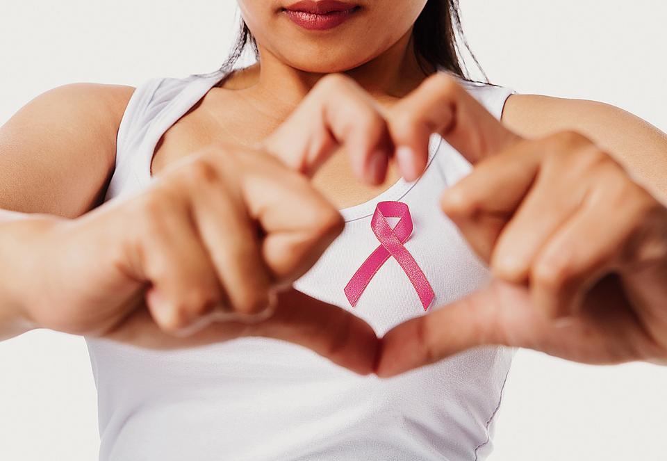 Figyelem! A mellrákot okozó rákos sejtek éveken keresztül más szervekben hibernálnak!