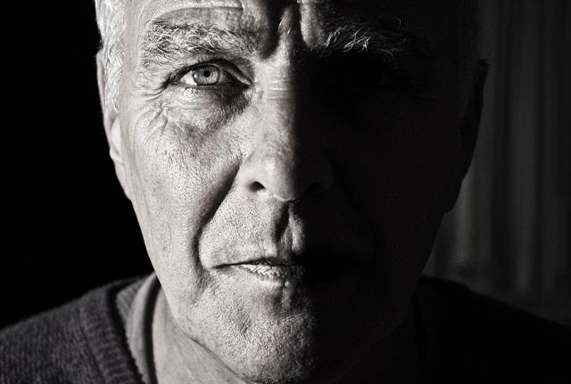 7 fontos életigazság, amiről az emberek hajlamosak megfeledkezni!