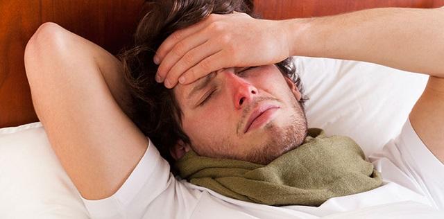 6 tünet, mely D-vitamin hiányra utal!