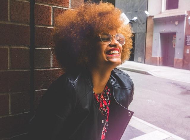 7 jótanács, ami segít megtisztítani a lelked a negatív energiáktól!