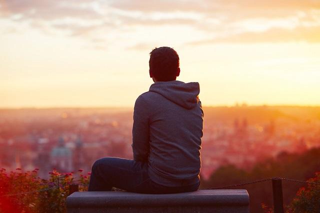 5 jel, ami arra figyelmeztet, hogy az életed nem a jó irányba tart!