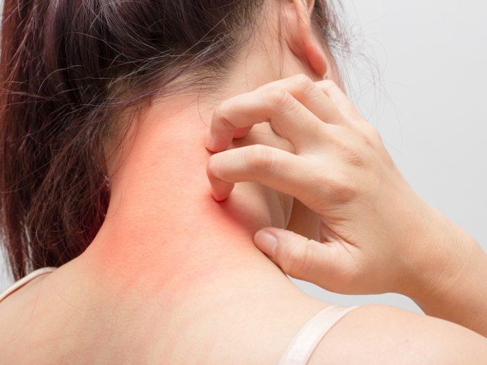 10 jele annak, hogy a testedben beindult a gyógyulás (még ha te ezt nem is érzed)