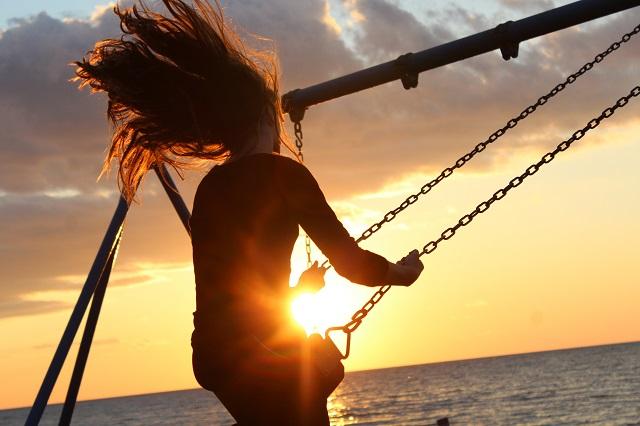 10 dolog, amit el kell engedj, ha egy boldogabb életre vágysz!