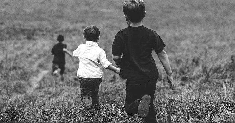 10 alapigazság, amit minden fiús édesanyának tudnia kell!