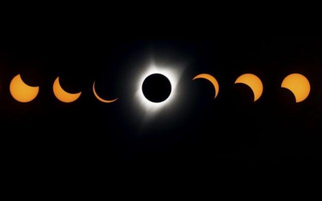Ilyen hatással lesz a 21. század leghosszabb Holdfogyatkozása az emberek életére! Erre számíts július 27-én!