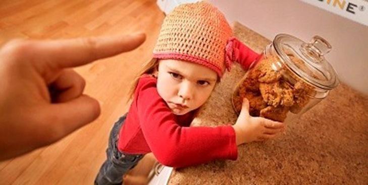 Két pszichoterapeuta elárulja a megoldást minden szülő problémájára!