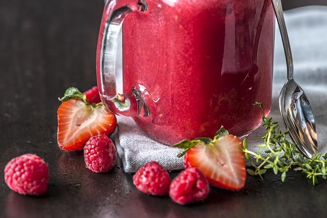 Szakértők szerint: van olyan smoothie, ami több cukrot tartalmaz, mint egy pohár kóla