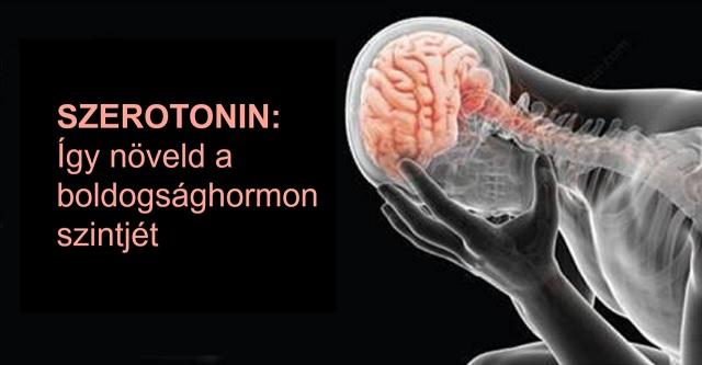 Így serkentsd az idegrendszered boldogsághormonnal természetesen, mellékhatások nélkül!