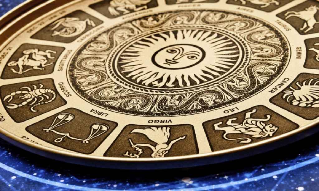 Horoszkóp: Ezt tanácsolják neked a csillagok augusztus 1-jére!