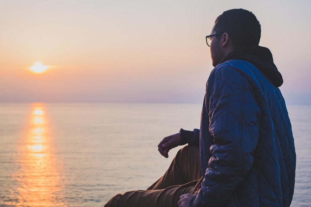 Egy tanulmány szerint ebben az életkorban jön rá a legtöbb ember az élet értelmére!